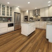 Coretec_Plus_VV023_Pinyin_Bamboo_kitchen