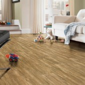Coretec_Plus_VV024_St_Andrews_Oak_lvrm