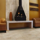 FlorimUSA_Forest_fireplace