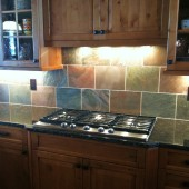 keystone_slatelook_backsplash_web