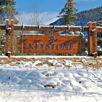 keystone_entrance