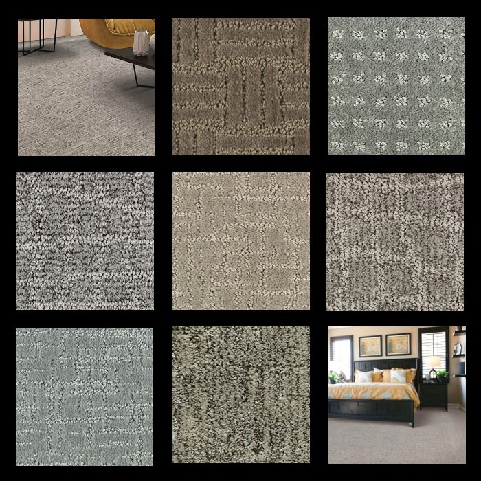 FFI News Carpet Selections 3 31 20