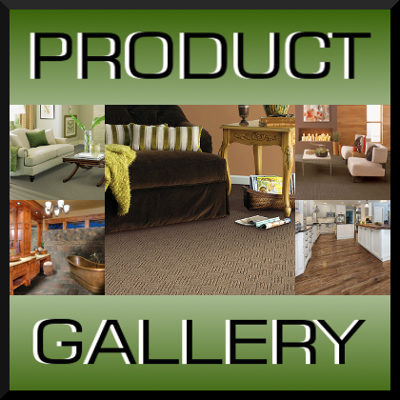 product gallery icon