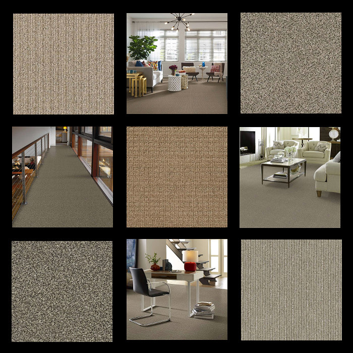 FFI News carpet 4 11 20